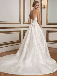 sweetheart wedding dresses justin 8825 sweetheart gown bridal dress