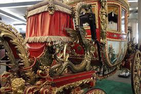 carrozze d epoca roma l ottocento al museo delle carrozze d epoca buonasera roma
