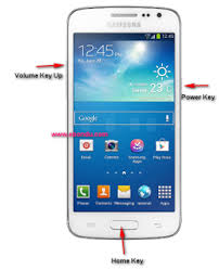 reset samsung s3 how to hard reset factory reset samsung galaxy s3 easily hard