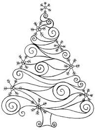 1043 coloring christmas santa stockings north pole