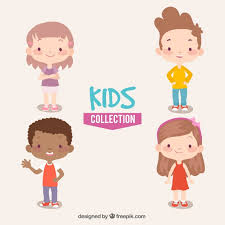 child vectors photos and psd files free download