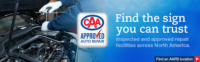 Sle Of Bill Of Sale For A Car by Caa Bill Of Sale Caa Manitoba