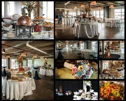 Wedding Venues In Roanoke Va Schaal U0027s Events Catering In Roanoke Salem And Fincastle