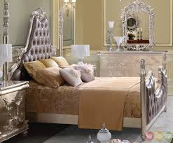 antique four poster bed for sale victorian living room furniture