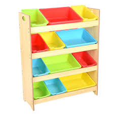 ikea kids storage storage bins toy storage bins diy ikea childrens target kids