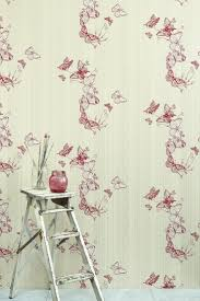 149 best wallpaper images on pinterest wallpaper designs brown barneby gates bugs butterflies raspberry wallpaper swede cottage farm this