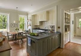 kitchen two color kitchen cabinets tone painting toned doors
