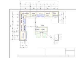 kitchen cabinet layout ideas design designing online with d