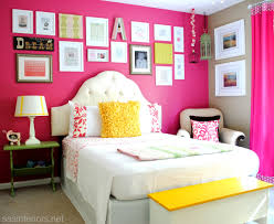 How To Arrange A Bedroom by Big Bedroom Reveal Jenna Burger