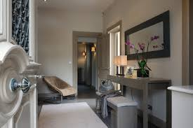 decoration maison bourgeoise awesome entree decoration interieur contemporary design trends