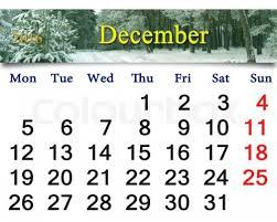 Meme Calendar - create meme calendar december calendar december calendar