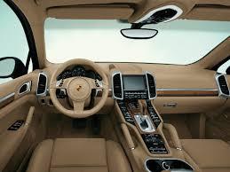 is porsche cayenne reliable porsche 2008 porsche cayenne reliability 19s 20s car and autos