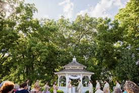 outdoor wedding venues kansas city wedding venue kansas city outdoor wedding venues photos from