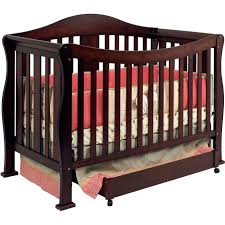 Best Convertable Cribs Furniture Best Baby Furniture Ideas With Convertible Cribs For