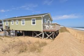 165 on the edge u2022 outer banks vacation rental in kill devil hills
