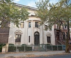 biggest home sales in brooklyn in 2015 brownstoner