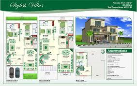 home design 6 marla 10 marla house plan homes zone