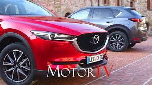new mazda suv suv all new 2017 mazda cx 5 l exterior u0026 interior l beauty shots