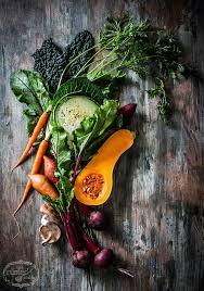les meilleurs blogs de cuisine les meilleurs blogs de cuisine vegan the best blogs of vegan