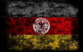 Germany Ww1 Flag German Flag Wallpapers Wallpaper Cave