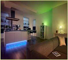 Philips Hue Light Strip Philips Hue Lightstrip Starter Kit Home Design Ideas