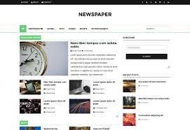 august 2014 nws templates