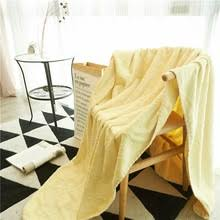 Fleece Throws For Sofas Popular Yellow Fleece Blanket Buy Cheap Yellow Fleece Blanket Lots