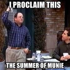 George Meme - summer of george meme generator