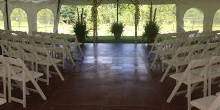 wedding venues in upstate ny view arts center wedding upstate ny 1 1497992055 jpg