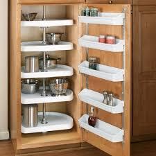 Kitchen Appealing Cabinet Organizers Kitchen Ideas Cabinet - Ikea kitchen cabinet organizers