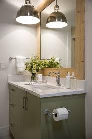 Traditional Bathroom Lighting Fixtures Luxury Traditional Bathroom Light Dkbzaweb