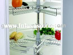 kitchen kitchen cabinet accessories and 44 modern kitchen