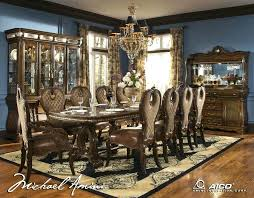 dining table dining table sets bel air park 4 leg extendable