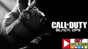 cod boz mod apk call of duty black ops zombies v1 0 5 apk obb mod unlimited