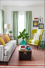 100 ikea furniture catalogue living room ikea furniture