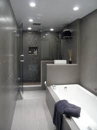 narrow bathroom designs the 25 best narrow bathroom ideas on narrow