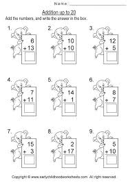 95 best sumas verticales images on pinterest sumo maths and