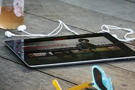 review choosing the best movie streaming service for australia