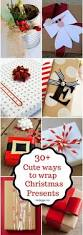 30 christmas wrapping ideas christmas wrapping wrapping ideas