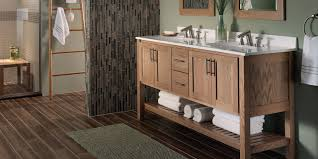 Omega Dynasty Kitchen Cabinets by Bertch Bath Vanities Bertch Vanities Omega Bath Omega Cabinetry
