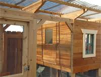 Backyard Chicken Coop Ideas Chicken Coop Ideas And Pictures Make It Your Own