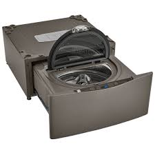 Cheap Washer Pedestal Washers U0026 Dryers For Sale At Cheap Prices Sears Outlet