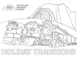 thomas train coloring page amazing top thomas the train coloring