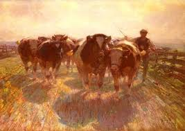 114 best home on the range images on pinterest cowboys horses