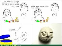 Funny Me Gusta Memes - me gusta playdoh smell memebase funny memes
