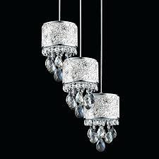 Chandeliers For Kitchen Islands Chandelier Ceiling Lights Pendant Lighting For Kitchen Island Uk