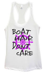 jeep tank top best 25 boat hair ideas on pinterest minnie dress 4a