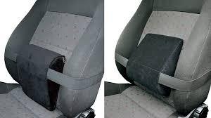 coussin de siege auto siège auto mal de dos et méthode