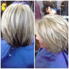 coloring gray hair with highlights hair highlights for grey hair with highlights and lowlights hair color gray hair