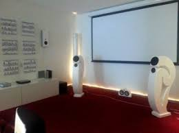 scheek loudspeakers enriching high end design speakers news